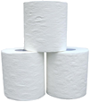 Bathroom Tissue Image