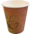 Coffee Cups Image