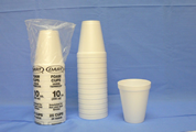 Cold Cups Image