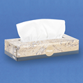 Facial Tissue Image