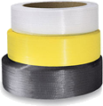 Polypropylene/Polyester Strapping Image